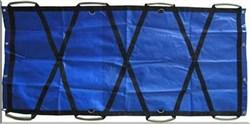 Носилки медицинские бескаркасные Стандартные мод.1 - фото 4525