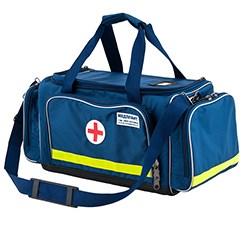 Укладка для оказания первой медицинской помощи в условиях сельских поселений УППсп-01-«Медплант» - фото 4714