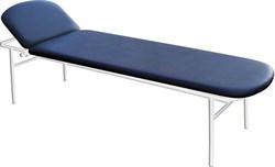 Кушетка для осмотра М111-03 для медицинских учреждений - фото 4863