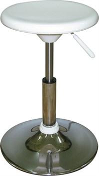 Табурет лабораторный HC-134F - фото 4909