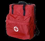Рюкзак спасателя-врача (фельдшера) РМ-3