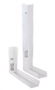 Комплект шин транспортных иммобилизационных складных для взрослых КШТИв-01-Медплант (малый)