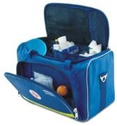 Набор изделий для врача общей практики НВОП-01-«Мединт-М»