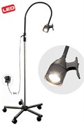 Светильник медицинский напольный Masterlight LED