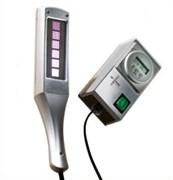 Прибор Dermalight® 80 MED (Tester) Германия