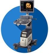 Аппарат УЗИ Voluson S8, GE Healthcare