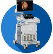 Аппарат УЗИ Voluson E10, GE Healthcare