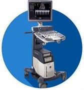 Аппарат УЗИ Voluson S6, GE Healthcare