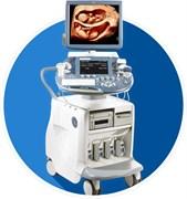 Аппарат УЗИ Voluson E8, GE Healthcare
