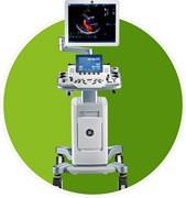 Аппарат УЗИ Vivid T8, GE Healthcare