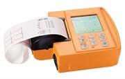 Компактный портативный многоканальный электрокардиограф с дисплеем Альтон-103