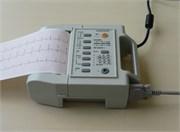 Портативный многоканальный электрокардиограф Альтон-03