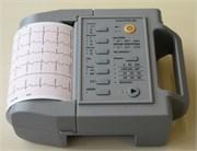 Портативный многоканальный электрокардиограф Альтон-06