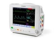 Прикроватный монитор пациента STAR8000В Comen