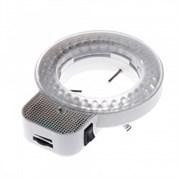 Осветитель светодиодный LED-48T