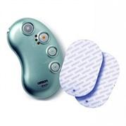 Миостимулятор OMRON Soft Touch (HV-F158) электромассажер
