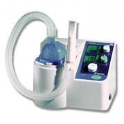 Небулайзер ультразвуковой OMRON AIR U17