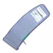 Манжета веерообразная стандартная OMRON CM для руки с окружностью 22-32 см