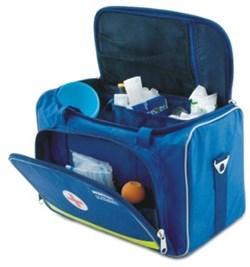 Набор изделий для врача общей практики НВОП-01-«Мединт-М» - фото 4704