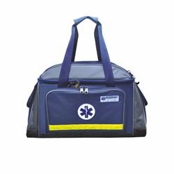 Набор спортивного врача НСВ01-«Медплант» в сумке СМУ-06 - фото 4716