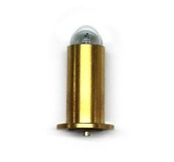 Лампа ксенон-галогеновая 6В для OMEGA 200 арт. Х-004.88.068 - фото 4781