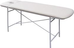 Кушетка для массажа М111-031 - стол массажный - фото 4872
