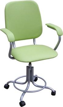 Кресло винтовое М101-01 - фото 4945