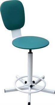 Винтовой стул-кресло М101-04 - фото 4950