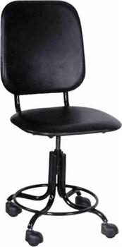 Винтовое кресло М101 - фото 4968