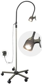 Светильник медицинский напольный Masterlight  - фото 5138