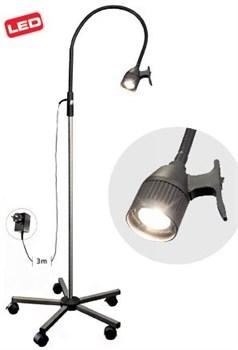 Светильник медицинский напольный Masterlight LED - фото 5139