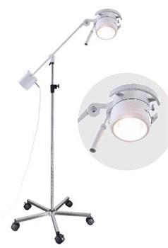 Светильник медицинский напольный Masterlight 20F - фото 5145