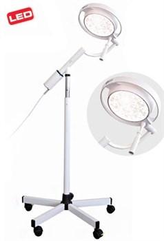 Светильник медицинский напольный Masterlight 20F LED  - фото 5147