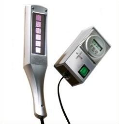 Прибор Dermalight® 80 MED (Tester) Германия - фото 5154