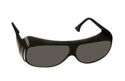 Сопутствующие товары  Dermalight (Германия) очки профи - фото 5164