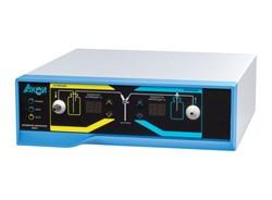 """Аспиратор-ирригатор АИ-01-""""АКСИ"""" тип 1 - с обеспечением функции аспирации и ирригации (комплект) - фото 5859"""