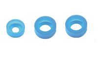 Колпачок (силиконовый для троакаров 5,5мм) - фото 5982