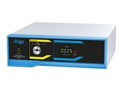 Осветитель эндоскопический с металлогалоидным источником света для жесткой эндоскопии ОЭКГМ – «АКСИ» тип 13 (35Вт) - фото 6014