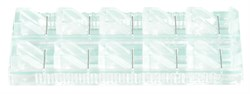 Скобки к сшивателю органов (герниостеплеру, 10 шт. в картридже, стерильные) - фото 6045