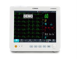 Прикроватный монитор пациента STAR8000A Comen - фото 6440