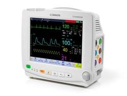 Прикроватный монитор пациента STAR8000В Comen - фото 6441
