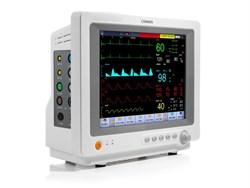 Прикроватный монитор пациента STAR8000D Comen - фото 6444