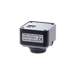 Видеоокуляр DCMC510 SCOPE - фото 6591