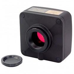 Видеоокуляр ToupCam 5.0 MP CCD - фото 6593
