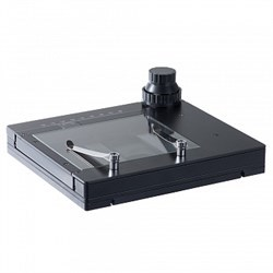 Двухкоординатный предметный столик к МС-2 - фото 6601