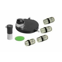 Зеленый фильтр для ФКУ - фото 6602