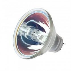 Лампа БВО (24V150W) - фото 6613