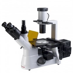 Микроскоп Микромед И ЛЮМ - фото 6641
