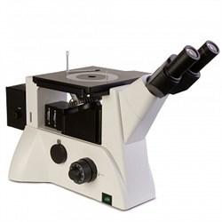 Микроскоп Микромед МЕТ-2 - фото 6643