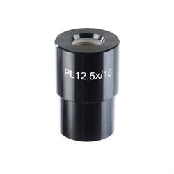 Окуляр 12.5х/15 D30 мм - фото 6714